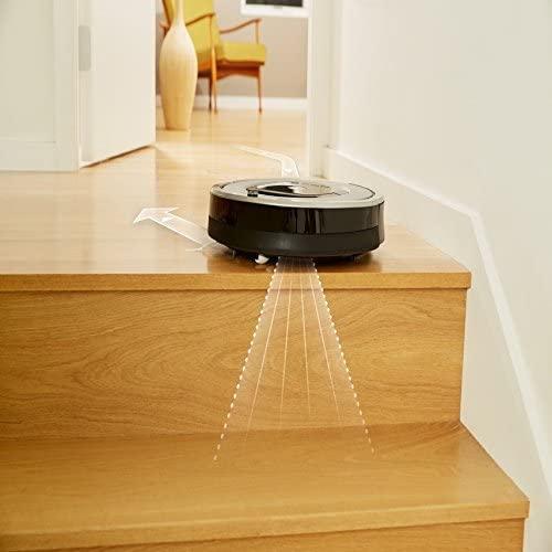 IRobot Roomba 865 aspirapolvere robot