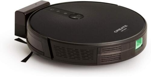 Ikohs Netbot S18 dimensioni